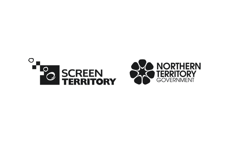Screen Territory
