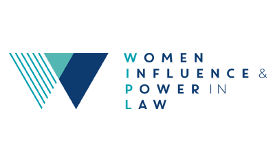 Women, Influence & Power in Law UK (WIPL.UK) 2021