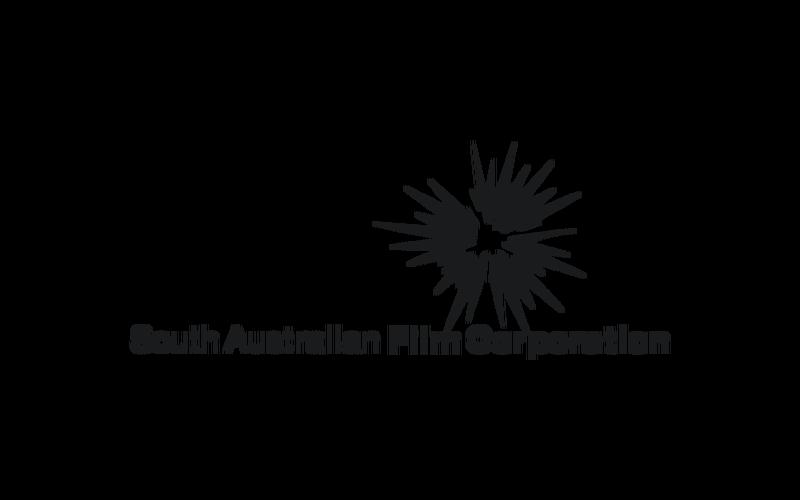 South Australian Film Corporation