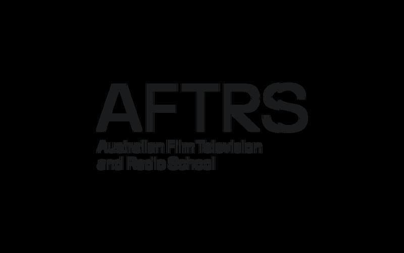 AFTRS