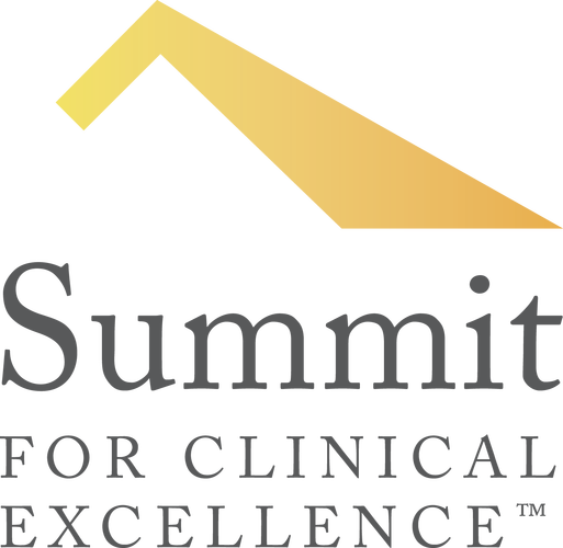 New England Summit for Clinical Excellence: Mindfulness, Meditation, and Addiction - New England