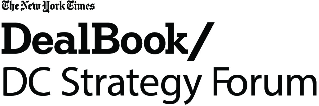 DealBook DC 2020