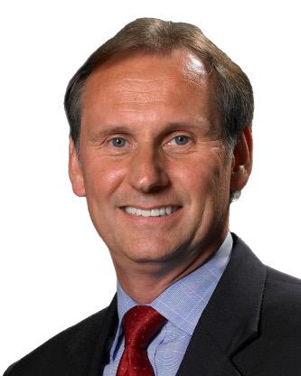 Richard Sieradzki