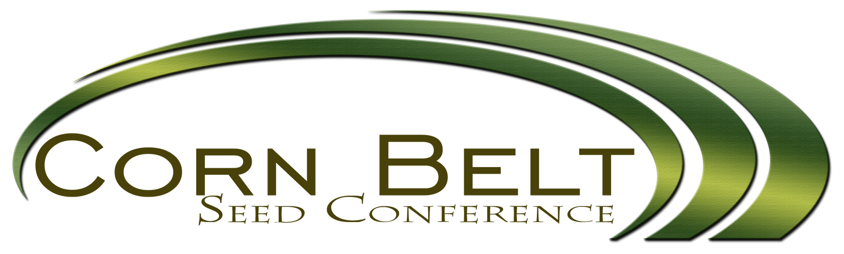 Corn Belt Seed Conference Virtual Event