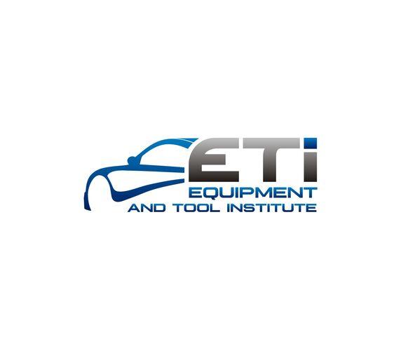 Equipment and Tool Institute (ETI)