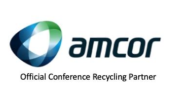 Amcor Rigid Plastics (Clone)
