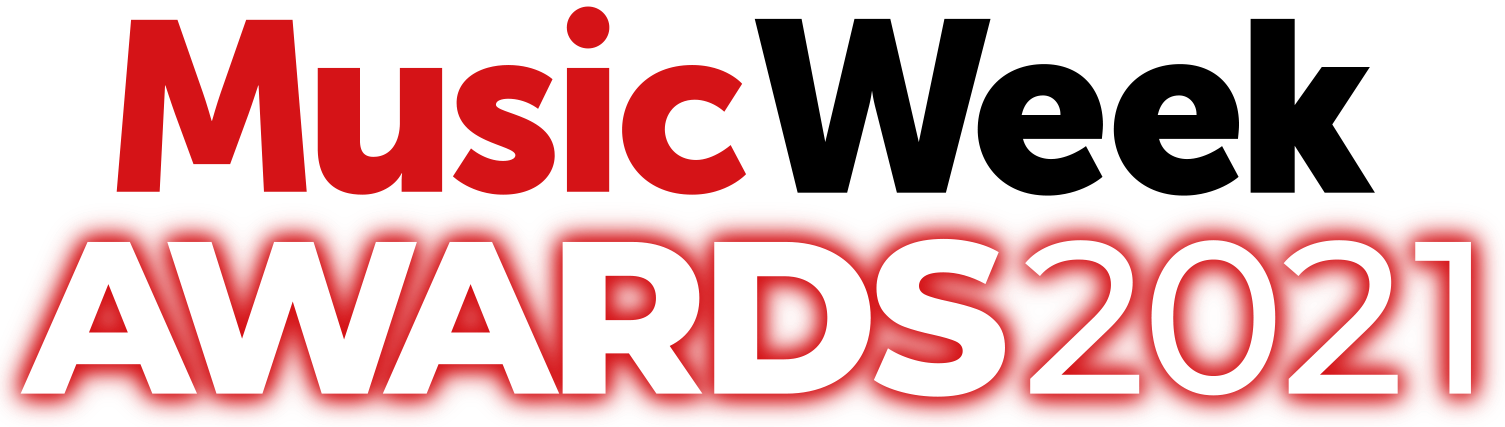 Music Week Awards 2021