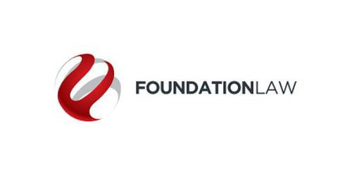 Foundation Law Group