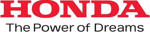 American Honda Motor Co., Inc.