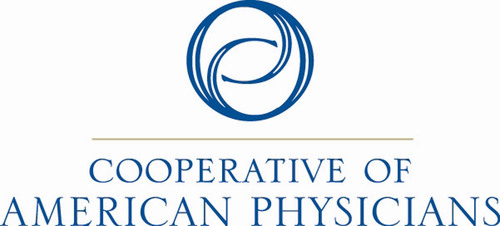 Cooperative of American Physicians, Inc.