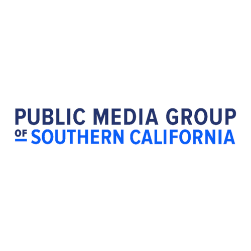 Public Media Group of Southern California