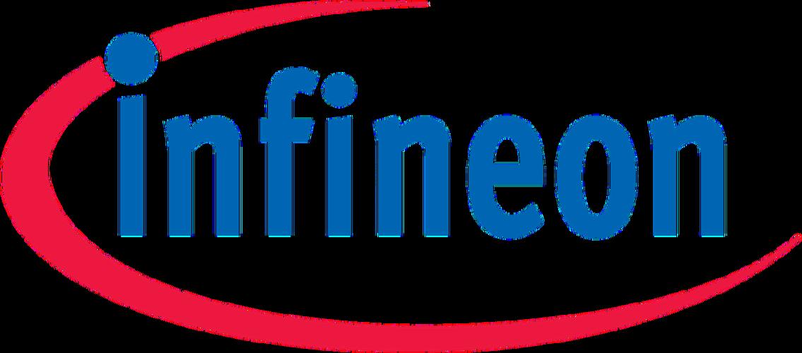 Infineon Technologies Americas Corp.