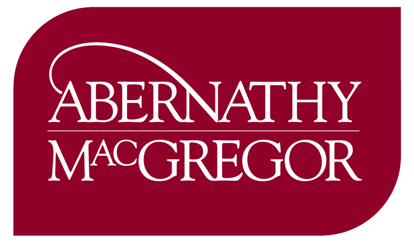 Abernathy MacGregor Group