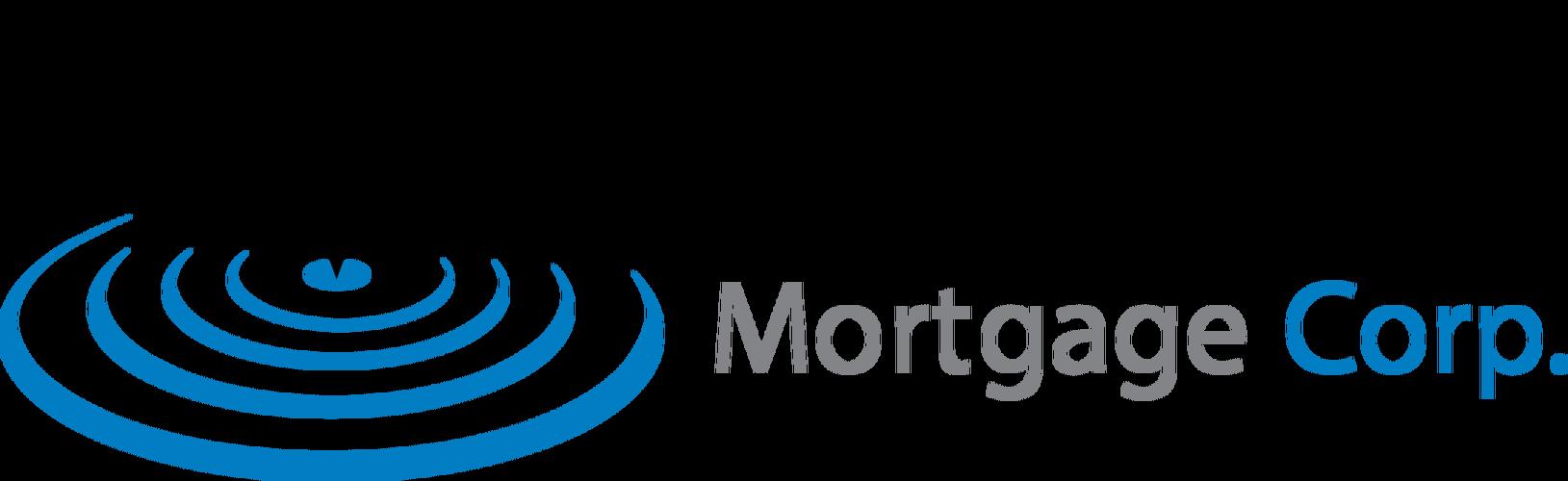 Impac Mortgage Corp.