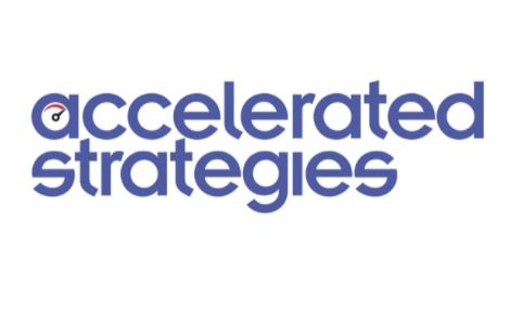 Accelerated Strategies Group