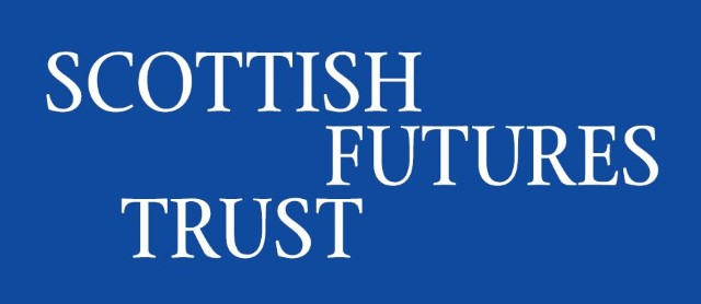 Scottish Futures Trust (SFT)