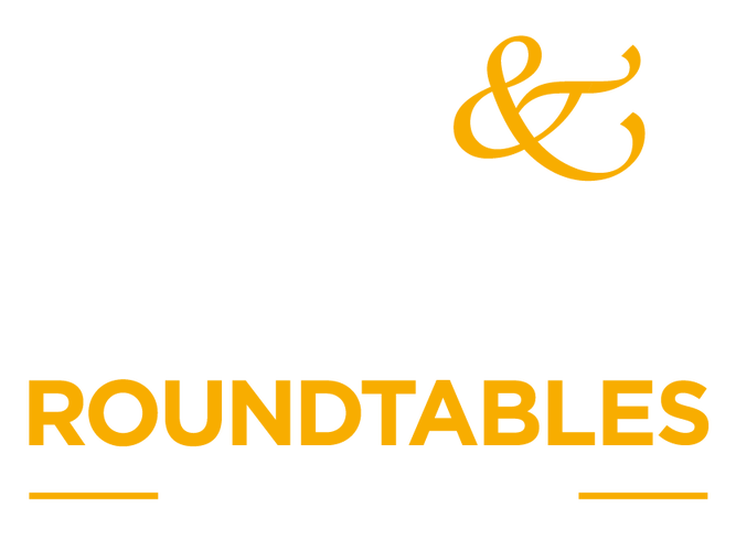 Tech & Learning Leadership Roundtable Brought to you by Lightspeed Systems