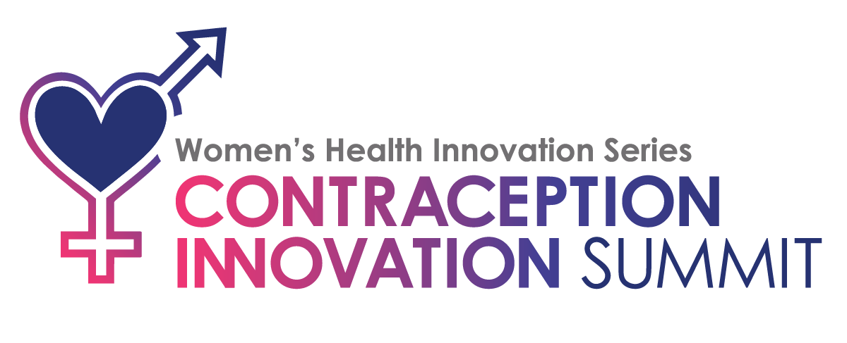 2021 Contraception Innovation Summit