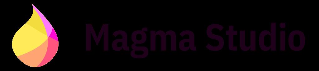 Magma Studio