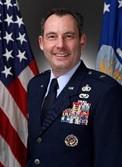 Brig. Gen. Shawn Campbell