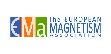 The European Magnetism Association