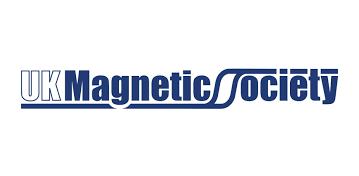 UK Magnetic Society