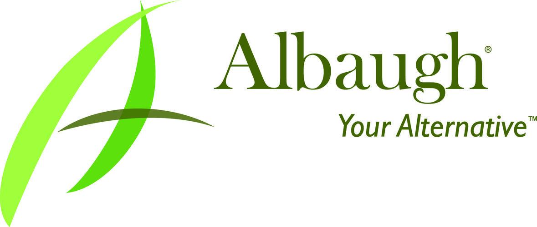 Albaugh LLC