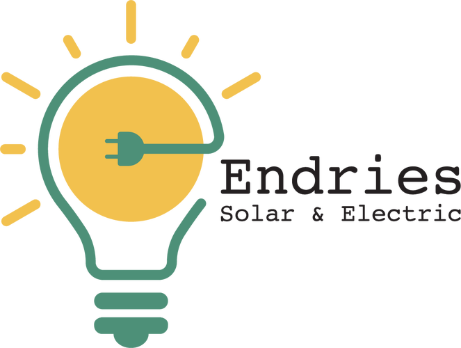 Endries Solar& Electric