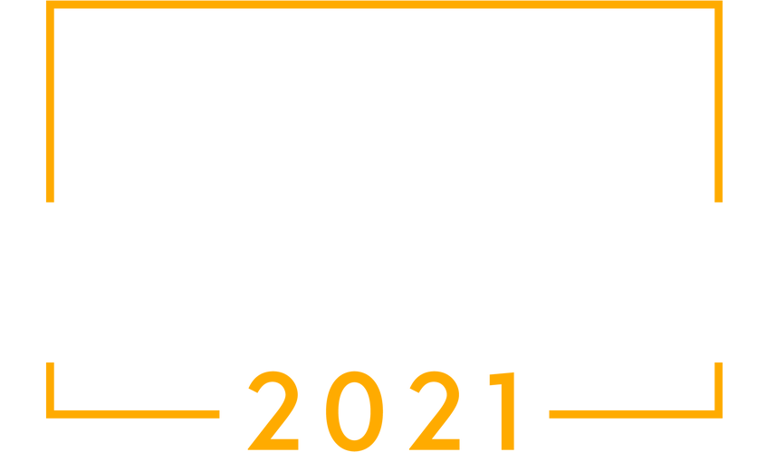 Homebuilding & Renovating  Industry Awards Sponsor