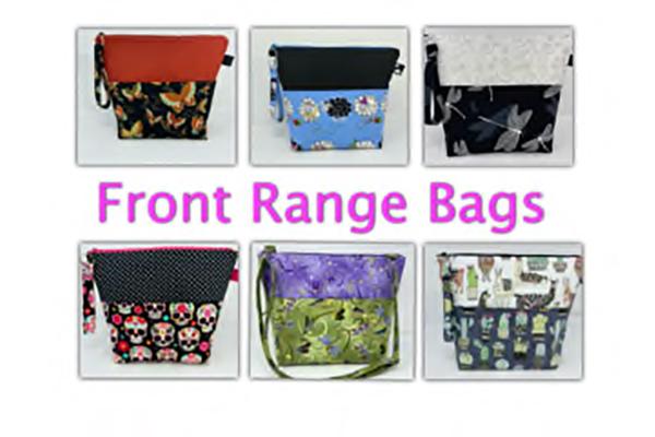 Front Range Bags