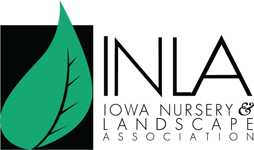 Iowa Nursery and Landscape Association Conference 2021