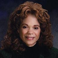 Constance Rice