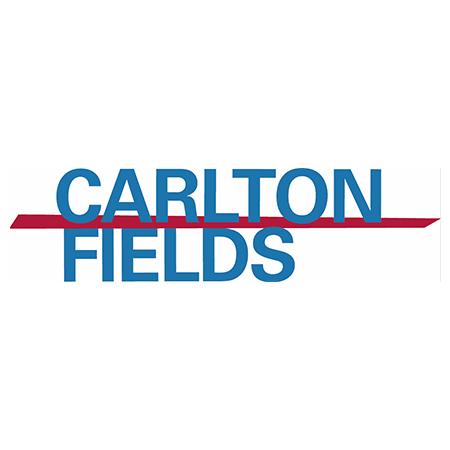 Carlton Fields