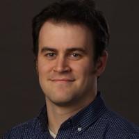 Jesse Rorabaugh