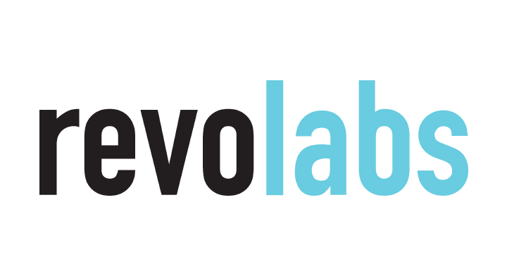 Revolabs Inc.