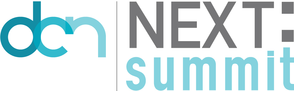 DCN Next Summit Logo