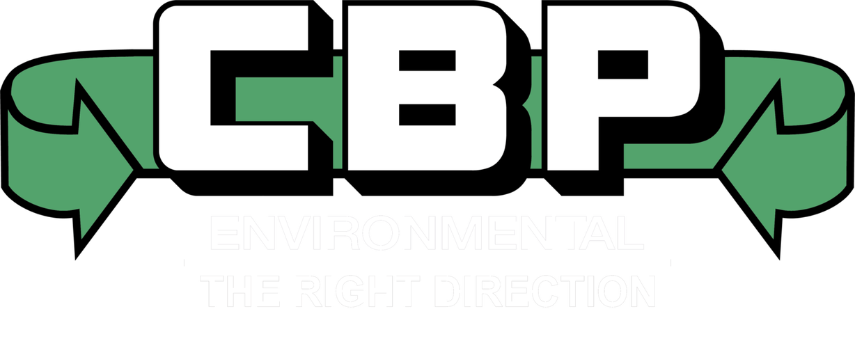 CBP Environmental