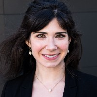 Sonia Kastner