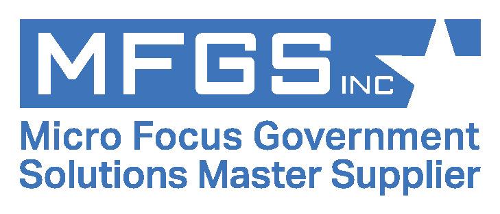 MFGS, Inc.