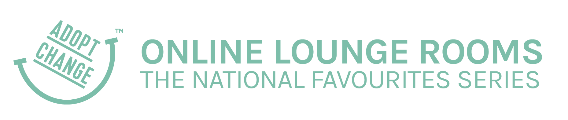 Adopt Change Online Lounge Rooms: The National Favourites Series