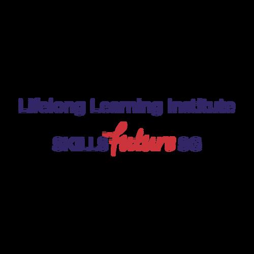 Lifelong Learning Institute Pte Ltd