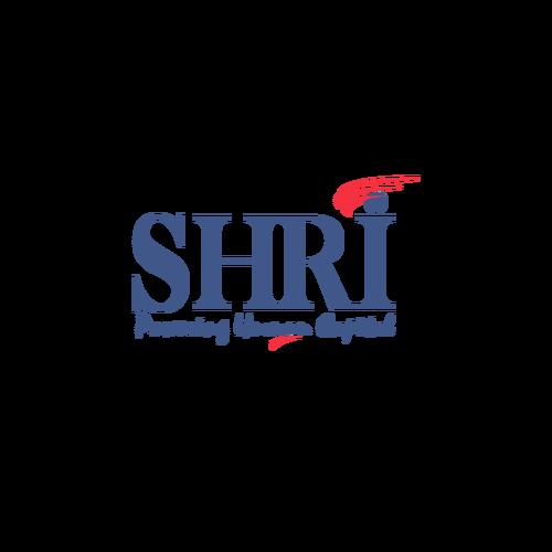 Singapore Human Resources Institute (SHRI)