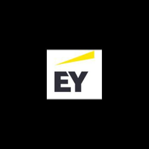 Ernst & Young Advisory Pte Ltd