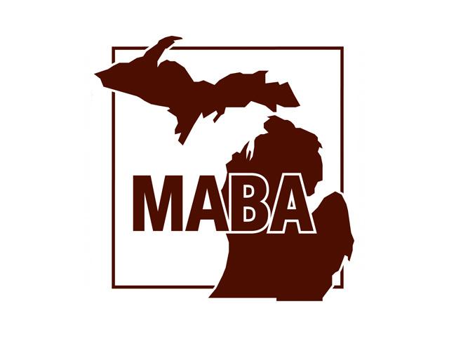 Michigan Agri-Business Association