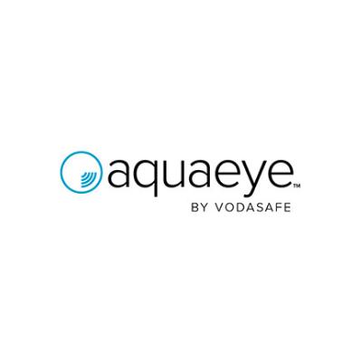 AquaEye - VodaSafe Inc.