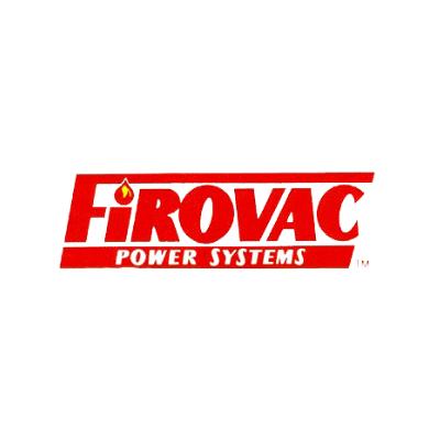 Firovac