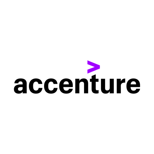 Accenture Pte Ltd