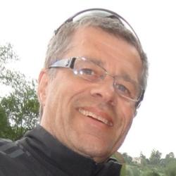 Rolf Eckardt