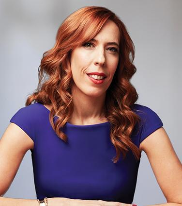 Lisa Mantello
