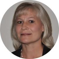 Susan Voltz